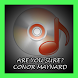 Are You Sure? - Conor Maynard by Sonic Star Entertainment