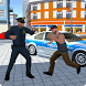 Secret Agent: Rescue Mission by Best Simulator Games