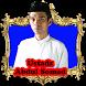 Ceramah Nasionalis Abdul Somad|Kajian Islam Mp3 by Putra dan Putri Dev