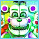 Guide for Five Nights at Freddy's: SL by HotKidz Games Inc
