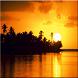 Imágenes de paisajes bonitos by Pumbapps