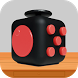 Fidget Cube a spinny fidget by InVogue Apps & Games