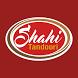 Shahi Tandoori Preston by OrderYOYO