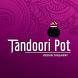 Tandoori Pot Ashton by OrderYOYO
