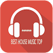Best House Music Top by ryestienby