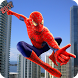 Super Spider Hero: Amazing Spider Super Hero Time by Kool Games