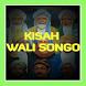 Kisah Wali Songo by BookDev