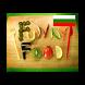 Веселите рецепти by valioman