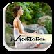 Tips On Yoga & Meditation by Apps Viva
