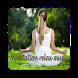 Meditation relax music by God App Developer