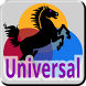 Pooka Universal by Vinyard Studios