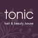 Tonic Hair and Beauty by Satsuma Media