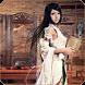 Y Thủ Che Thiên by Smallsoft14