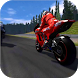 Real Speed Moto Rider by SUV Tech Auto