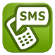Pashto SMS - Facebook Status by The Sher Labs