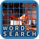 Wordsearch Revealer Splash by PuzzlePups