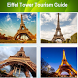 Eiffel Tower Tourism Guide