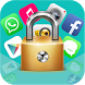 App Lock for Android by Digit Live