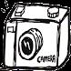 ipCamera by yab0107