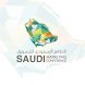 Saudi Marketing Conference by Youxel Technology