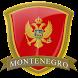 A2Z Montenegro FM Radio