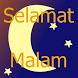 Selamat Malam by thanki