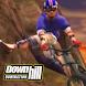 Tricks Downhill Domination by Scratchline