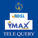 Nepal Tele Query by DKSoFTs