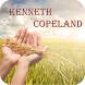 Kenneth Copeland Free App by bigdreamapps