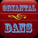 Oryantal Dans Oyna by Movuvalu