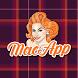 MacApp by Web Editors Ltd