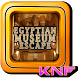 Can You Escape Egyptian Museum by KNF ESCAPE GAME