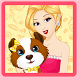 Princess Pet World by Net Fun Media