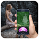 Ghost Detector Camera by 99 Prank Apps