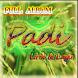 Lagu Padi Komplit Full Album by Ayub-DevMedia