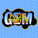 Gem Puzzle Fighter by Michael Chu