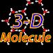 3D Molecule View by Afanche Technologies