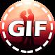 GIF Me Love