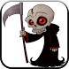 New HD Grim Reaper Wallpapers by Creative Flow LTD