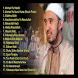 Sholawat Az Zahir Mp3 by gemilang developer