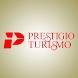 Prestigio Turismo by CNTEC