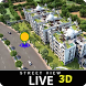 Street View Live 2018 – Global Satellite World Map by AppsiXPOS