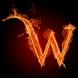 Warriors International by Appswiz We I