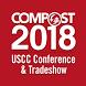 COMPOST2018