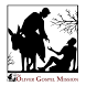 Oliver Gospel Mission by Custom Church Apps