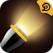 Flash Light - Torch App