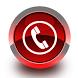 Call Recorder by Edoan Soft