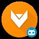 FoxorLOP CM12.1 Theme by Epikur Prod