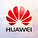 Huawei WEU Partner Summit 2017 by EventOPlanner
