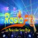 RADIO F2 by Appfree Developers